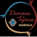 Dimora Tipica Marsala
